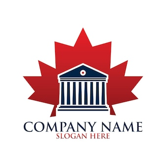Kancelaria prawna logo kancelarii