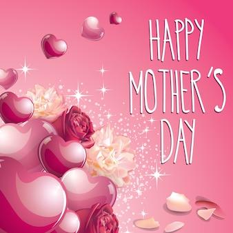 Karta dnia matki