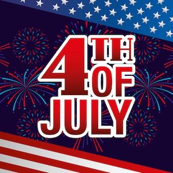 Karta dnia niepodległości