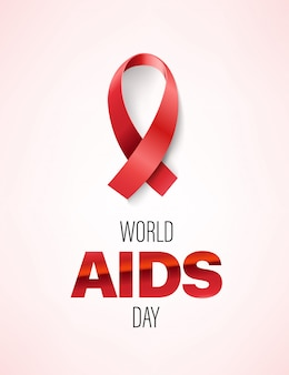 Karta dnia światowej pomocy