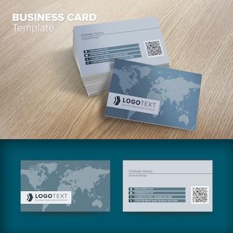 Karta korporacyjna karty firmowej