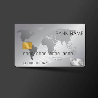 Karta kredytowa