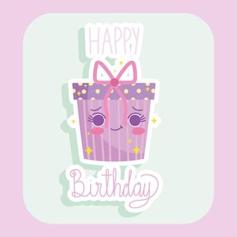 Kartka z okazji urodzin