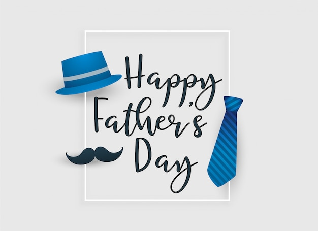 Kartkę z życzeniami dzień ojca