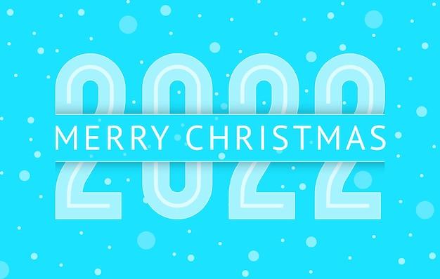 Kartkę z życzeniami wesołych świąt, świąteczny baner