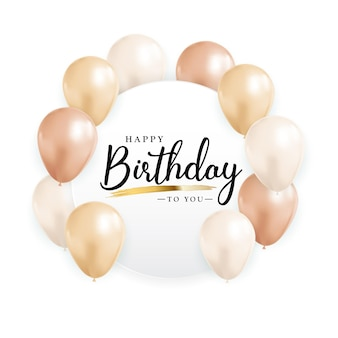 Kartkę z życzeniami wszystkiego najlepszego z okazji urodzin