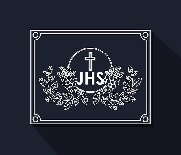 Katolicki projekt cyfrowy