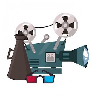 Kino i filmy animowane