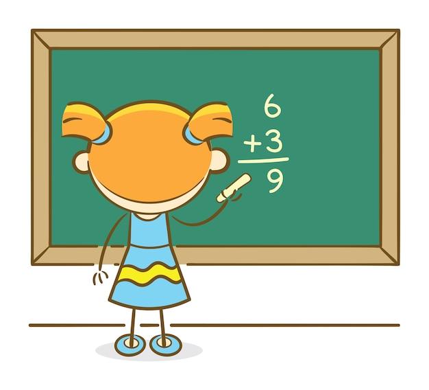 Klasa matematyczna
