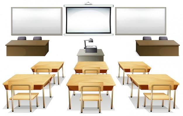 Klasa