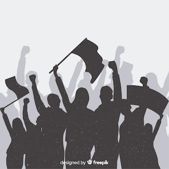 Klasyczna kompozycja rewolucyjna