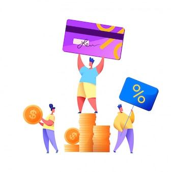 Klienci posiadający karty programów lojalnościowych, monety cashback i kupony premiowe.