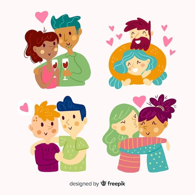 Wesołych kissmas randkowych div