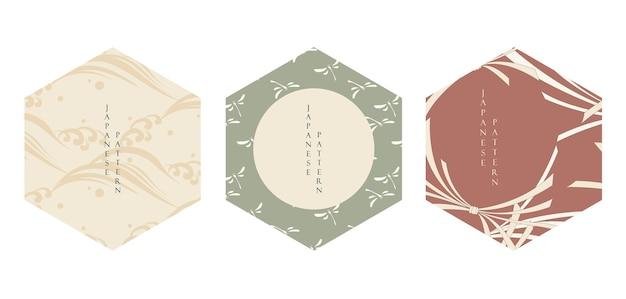 Kolekcja japońskiego projektu