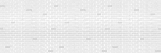 Kolekcja kolorowych tekstur z cegły.