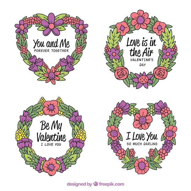 Wiśniowe kwiaty randkowy kod promocyjny strony