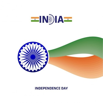 Koło ashoka indian independence day tle