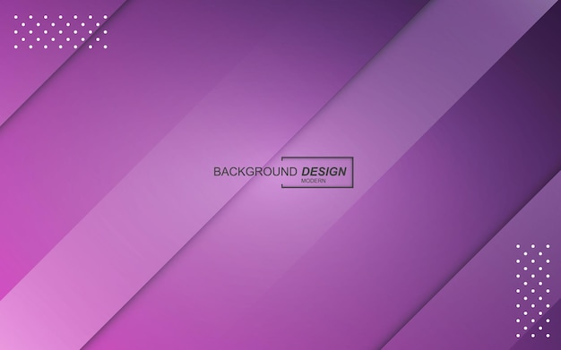 Kolorowe abstrakcyjne geometryczne tło gradientowe