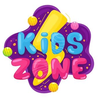 Kolorowe bąbelki do pokoi dziecięcych