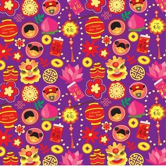 Kolorowe tapety