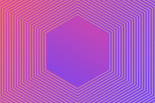 Kolorowe tło gradientowe
