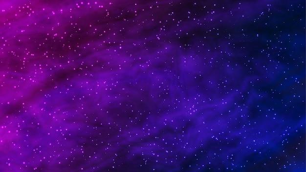Kolorowe żywe tło