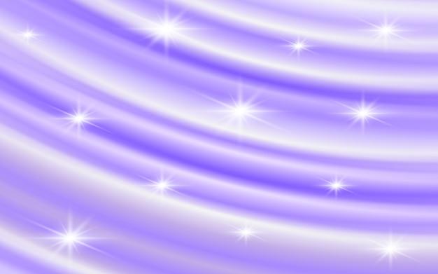 Kolorowy marmurowy wzór tła z błyszczącym światłem