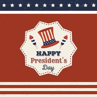 Kolorowy, zabytkowy dzień prezydenta