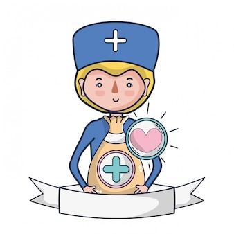 Komiksy kampanii krwiodawstwa