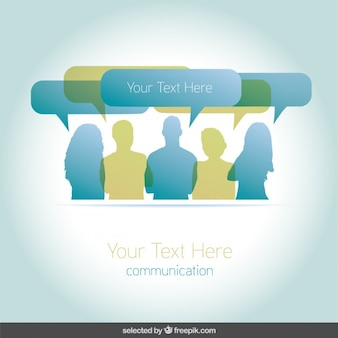 Komunikacja infografika