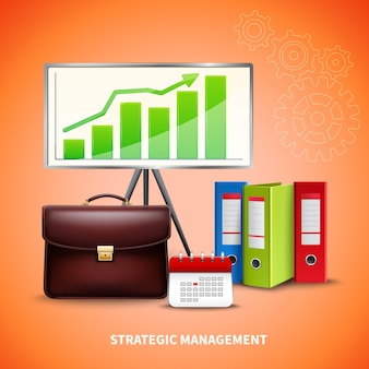 Koncepcja biznesowa realistyczna