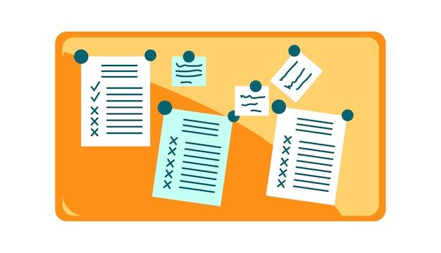Koncepcja biznesowa zarządzania terminami i czasem