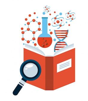Koncepcja chemii