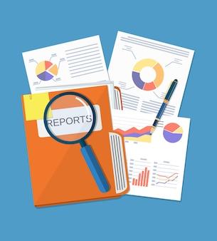 Koncepcja dokumentu biznesowego