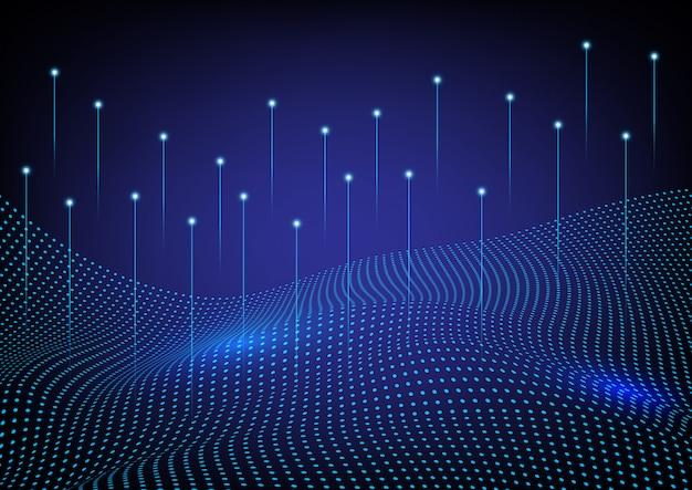 Koncepcja dużych danych