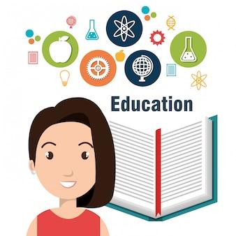 Koncepcja edukacji