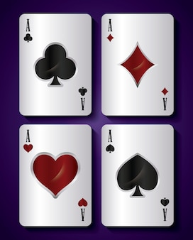 Koncepcja kasyna