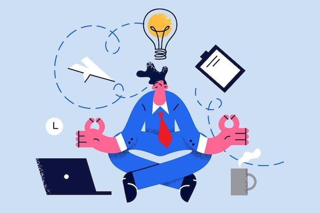 Koncepcja kreatywności i innowacji w biznesie