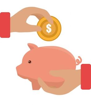 Koncepcja pieniądza