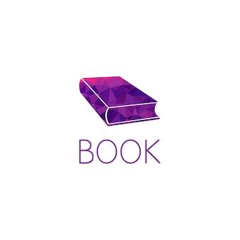 Koncepcja projektowania graficznego logo boom. edytowalny element wysięgnika, może być używany jako logotyp, ikona, szablon w internecie i druku