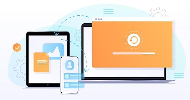 Koncepcja projektowania stron internetowych tworzenie stron internetowych proces pracy szablon strony docelowej dla strony internetowej
