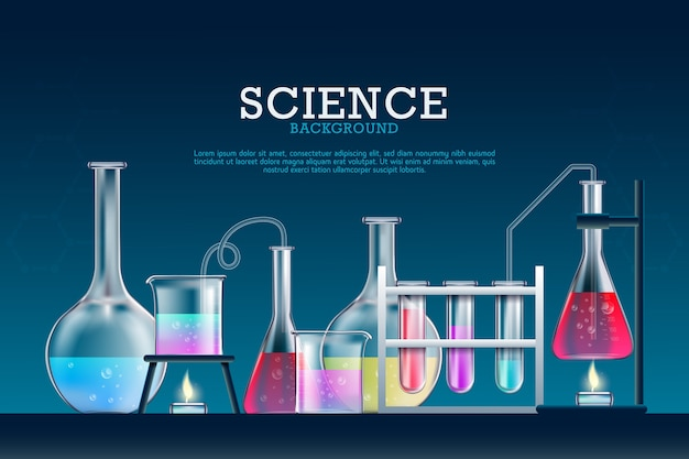 Koncepcja realistycznego laboratorium naukowego
