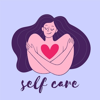 Koncepcja samoopieki
