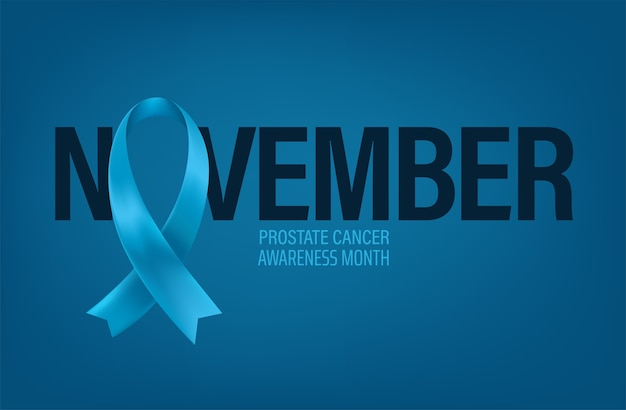 Koncepcja świadomości raka prostaty