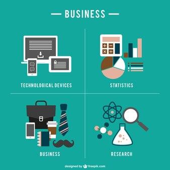 Koncepcje biznesowe