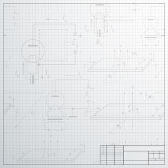 Konstrukcja elektryczna