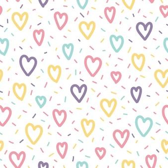 Konstrukcja miłość wzór