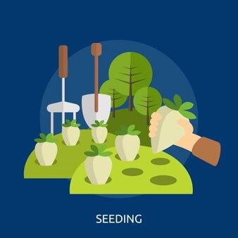 Konstrukcja plantation tle