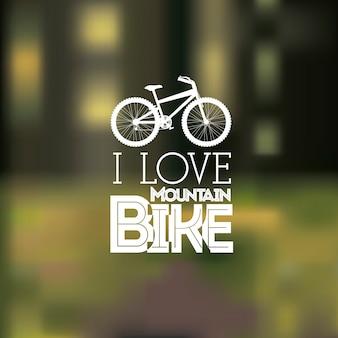 Konstrukcja roweru