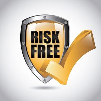 Konstrukcja wolna od ryzyka